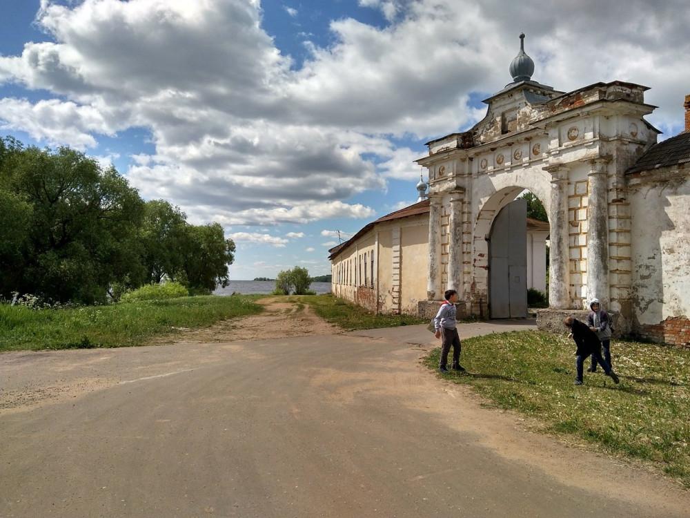 Калуга в Новгороде-18.jpg