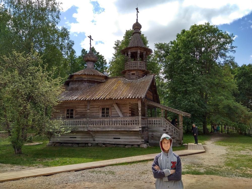 Калуга в Новгороде-19.jpg