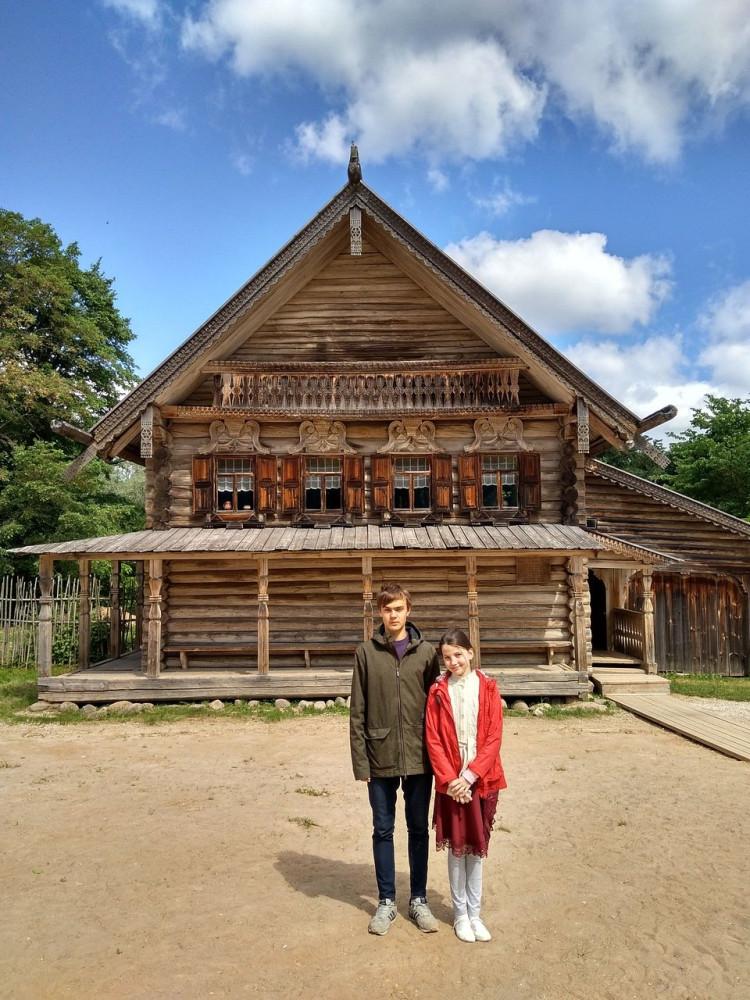 Калуга в Новгороде-21.jpg