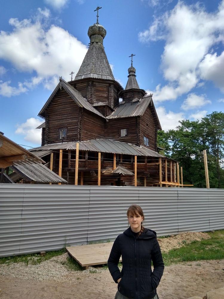 Калуга в Новгороде-22.jpg