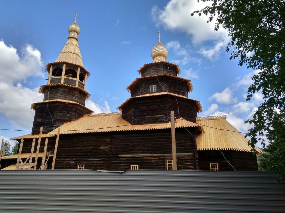 Калуга в Новгороде-23.jpg