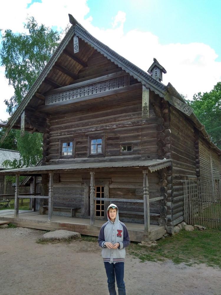 Калуга в Новгороде-27.jpg