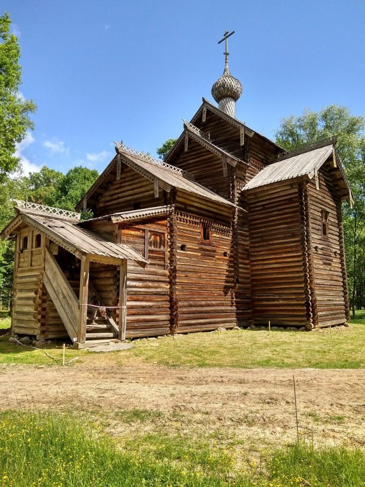 Калуга в Новгороде-28.jpg