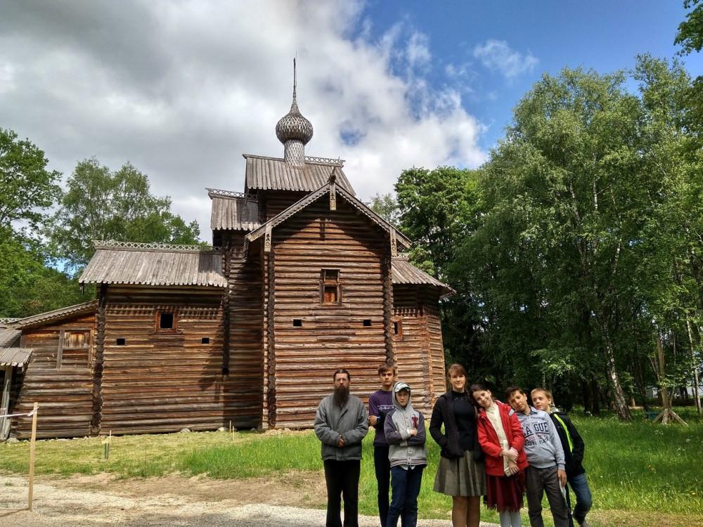 Калуга в Новгороде-29.jpg