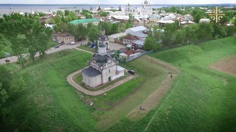 Ростов Вел.,Исидора 2.jpg