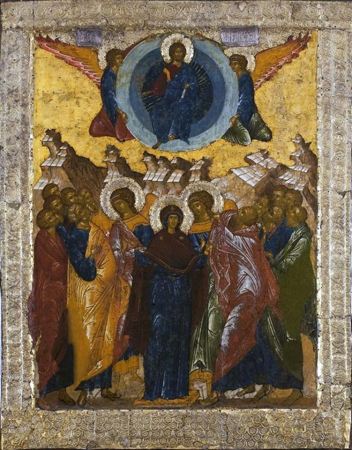 Вознесение Кирилов 1497.jpg