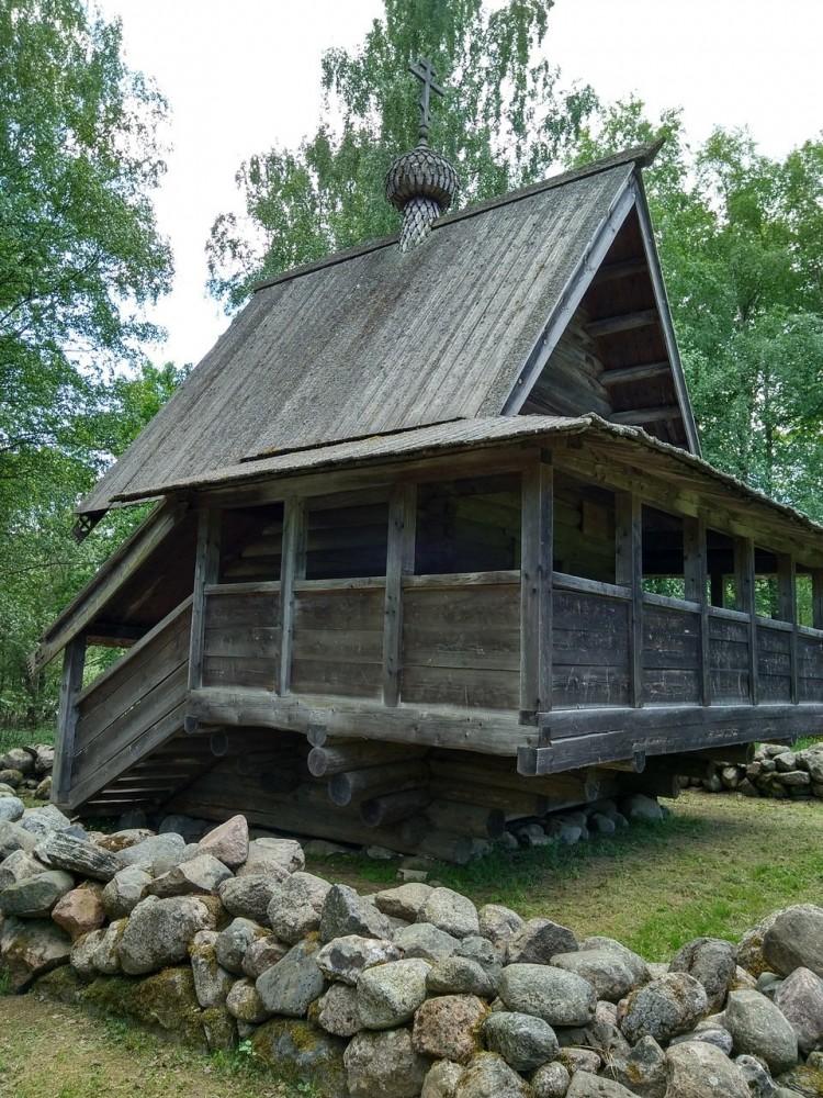 Калуга в Новгороде-34.jpg