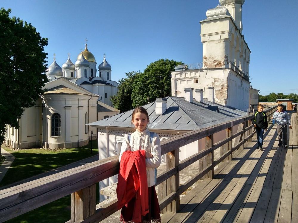 Калуга в Новгороде-36.jpg