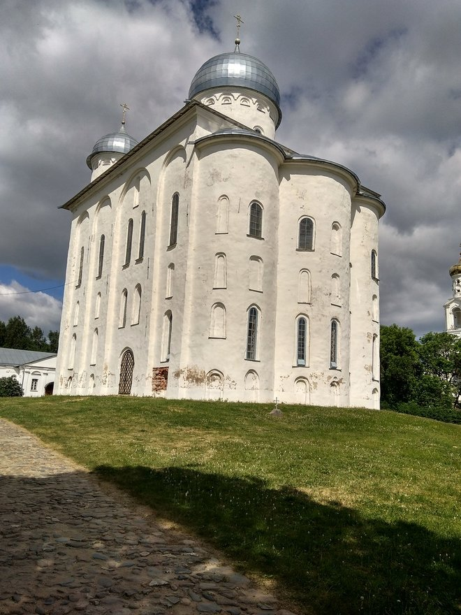 Калуга в Новгороде-40.jpg