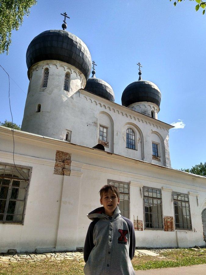 Калуга в Новгороде-47.jpg