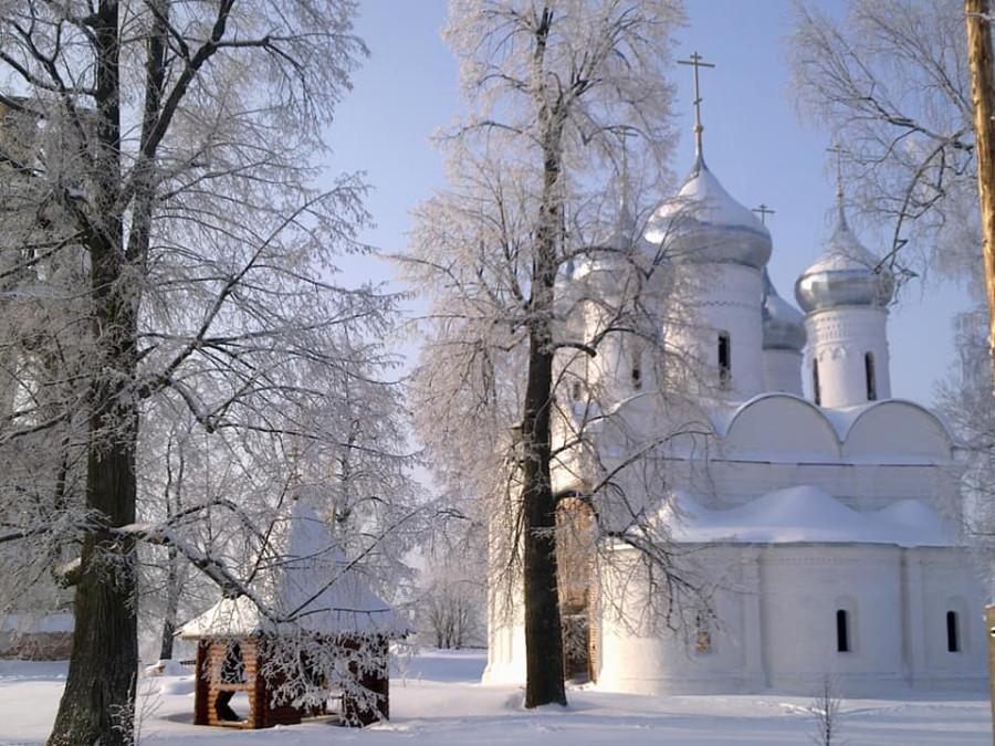 Спасо-Геннадиев Любим.jpg