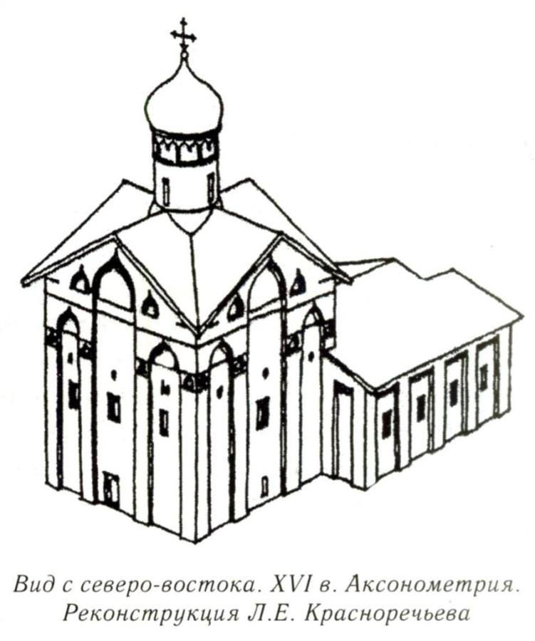 Сретение в Антонове реконструкция.jpg