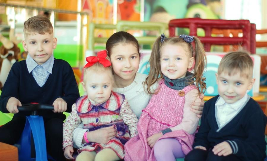 дети 15.02.21.jpg
