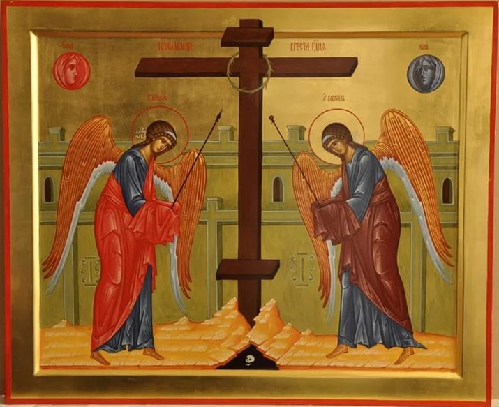 Крест и ангелы.jpg