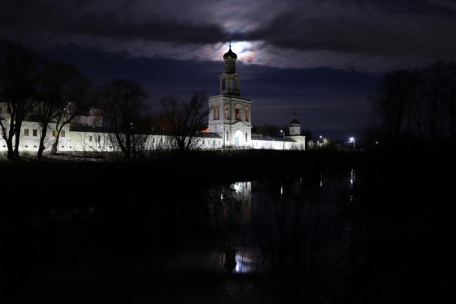 Юрьев в ночь под Вербное 2021 г..jpg