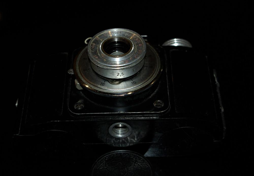 SG105265.jpg