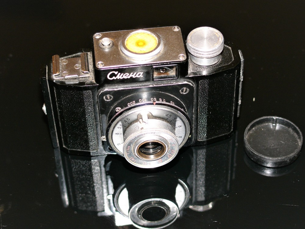 P1080706.jpg
