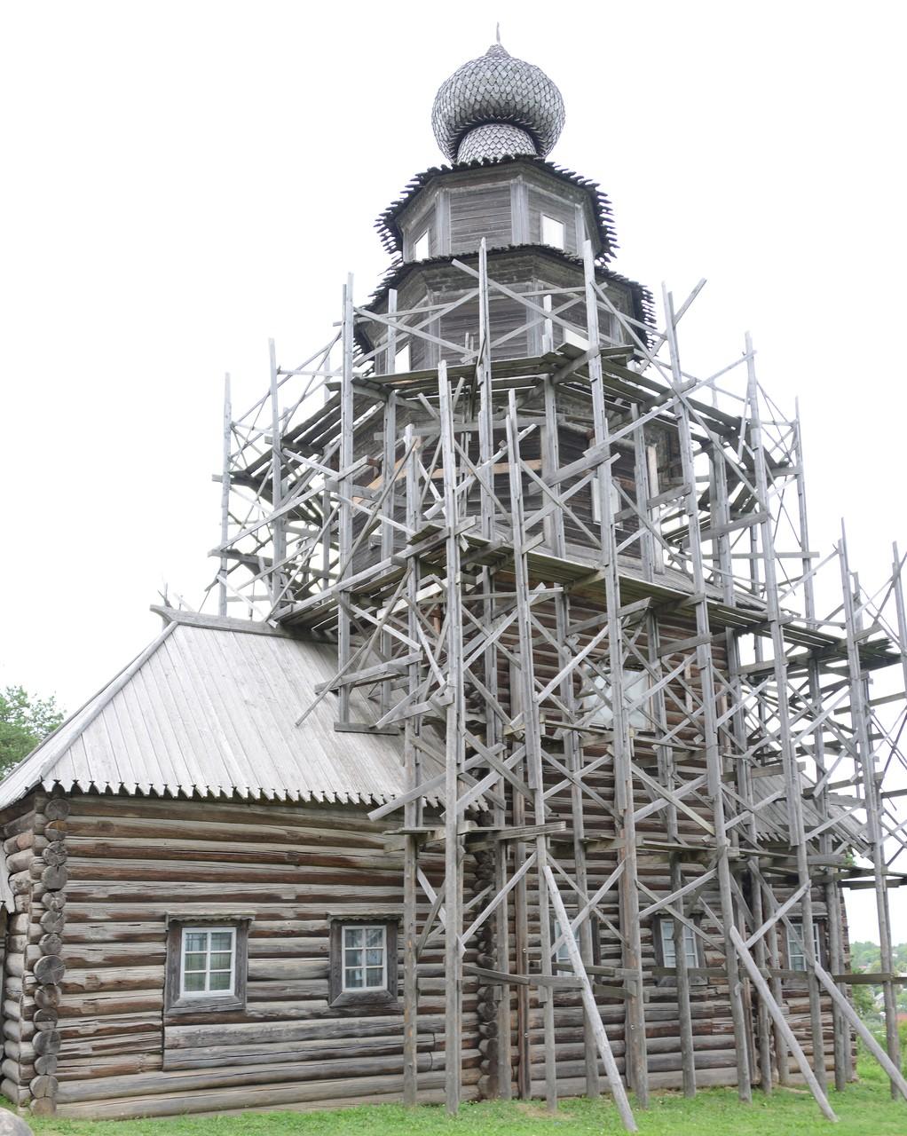 Торжок-2015