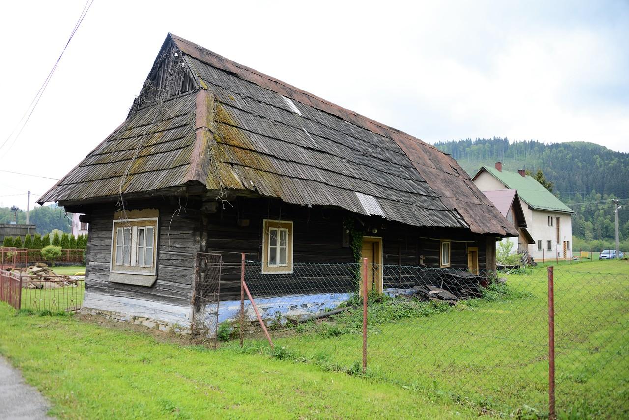 По Словакии