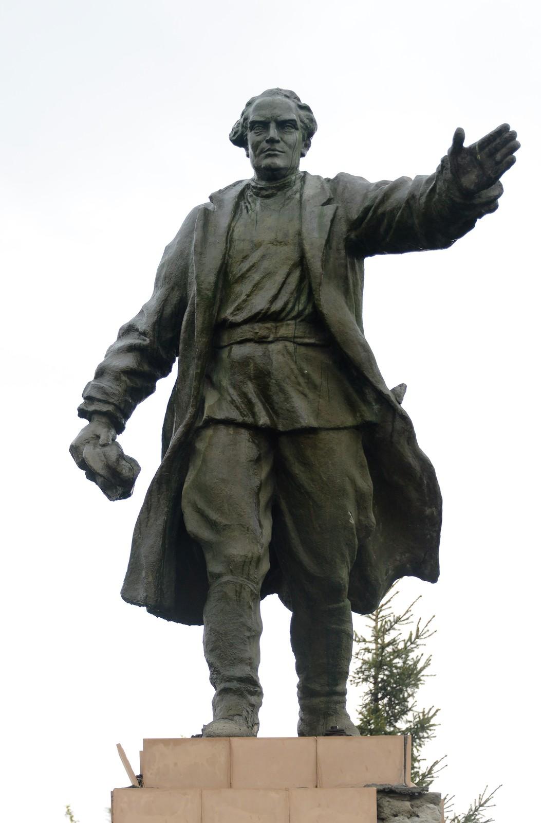 Каинск
