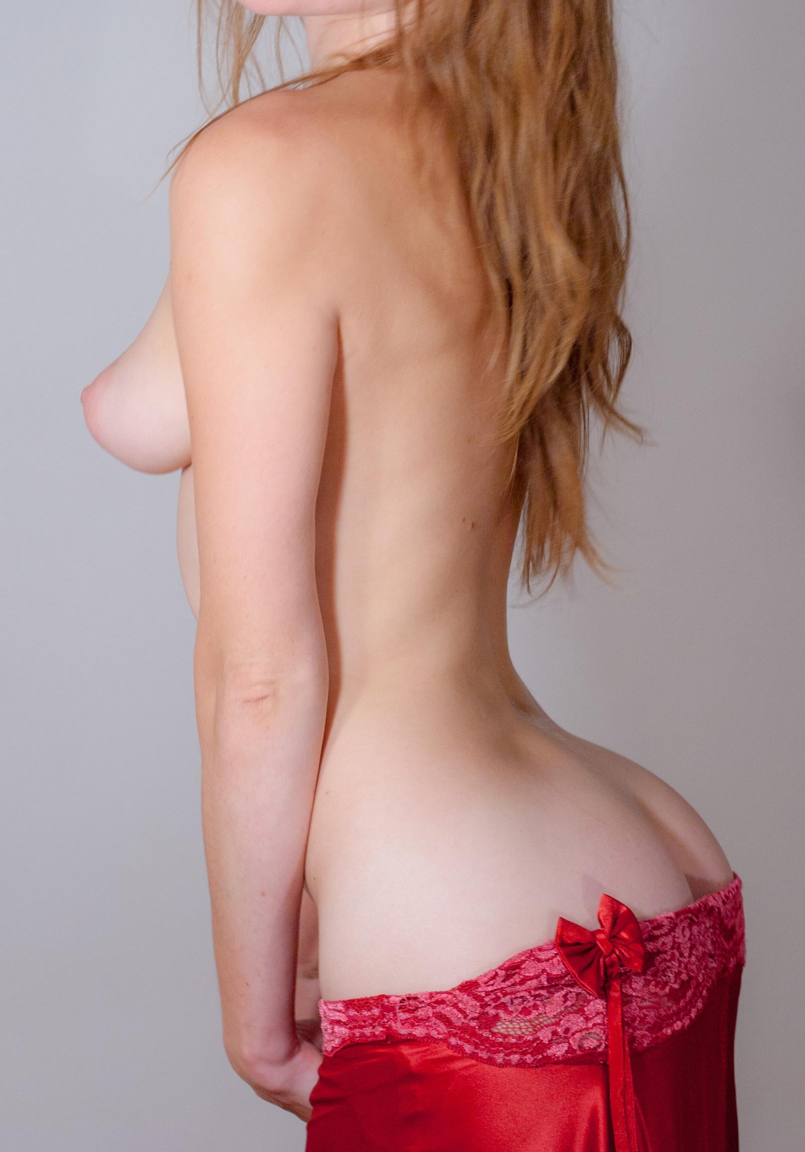 Любимая сексвайфочка