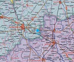 map_turki_sm
