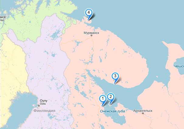 Яндекс.Карты 2014-07-06 23-05-25 2014-07-06 23-05-33