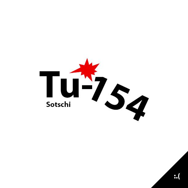 Sotschi Tu-154