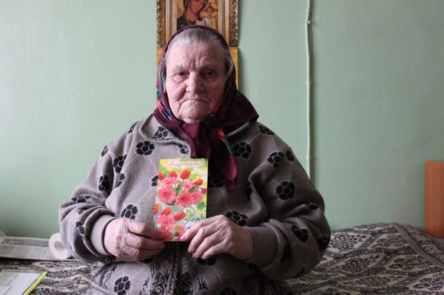 Сценарий дня рождения дома престарелых дом престарелых в алтайском крае