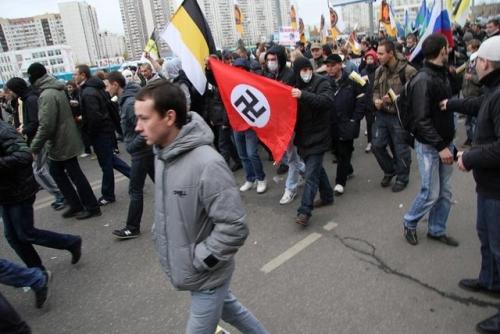 Силовики деблокировали строящийся блокпост возле Славянска и захватили одного экстремиста - донского казака, - Тымчук - Цензор.НЕТ 4907