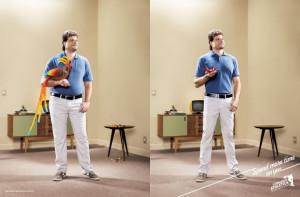 cia_athletica_origami.kreativnaya_reklama