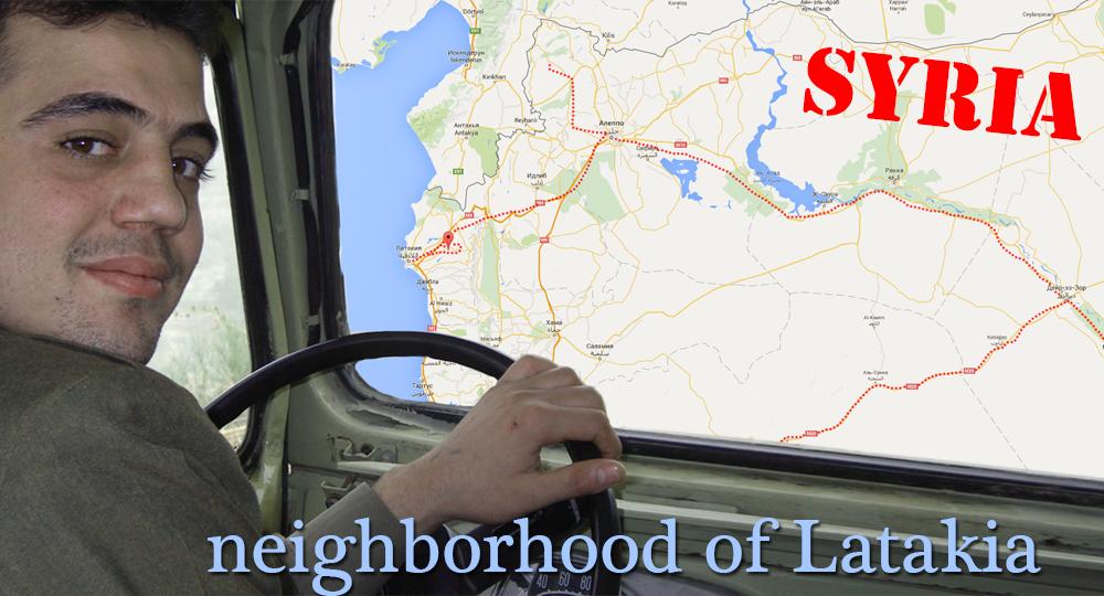 title latk