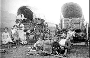 wagon_train-women360