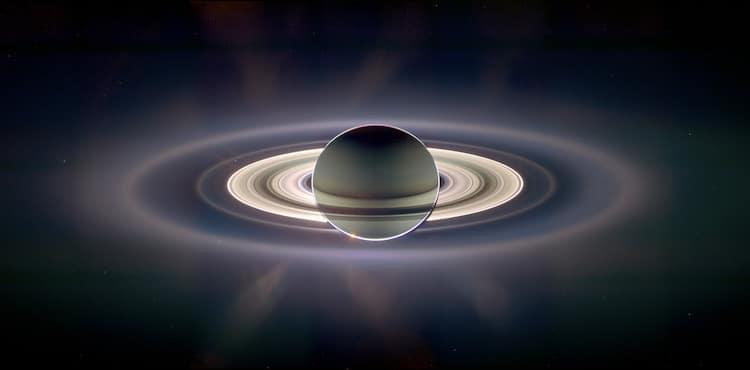 Сатурн  четверть финалист, прошлые победители.