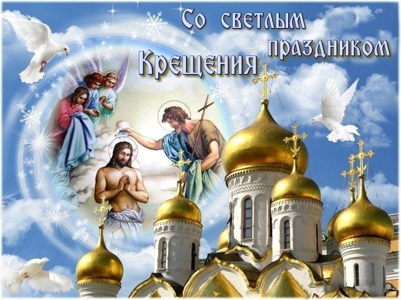 http://ic.pics.livejournal.com/o_v_f/52617179/260822/260822_original.jpg