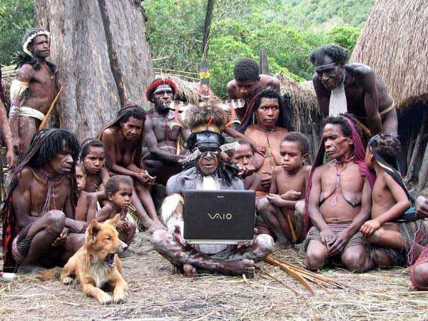 seks-u-dikih-plemen-foto
