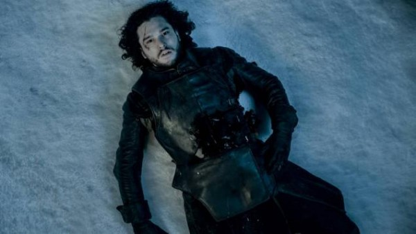 Jon_Snow_death-2