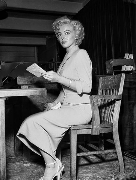 Nude_Marilyn_Monroe-4