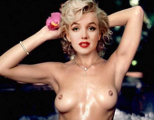 Nude_Marilyn_Monroe-06