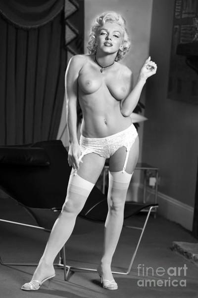 Nude_Marilyn_Monroe-07