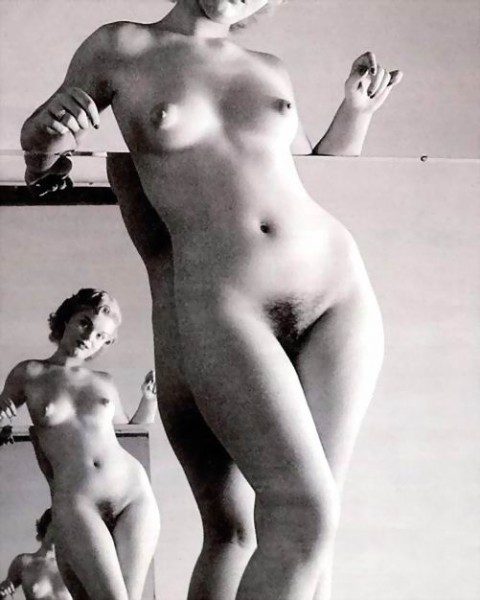 Nude_Marilyn_Monroe-10