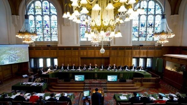 International_Criminal_Tribunal-1
