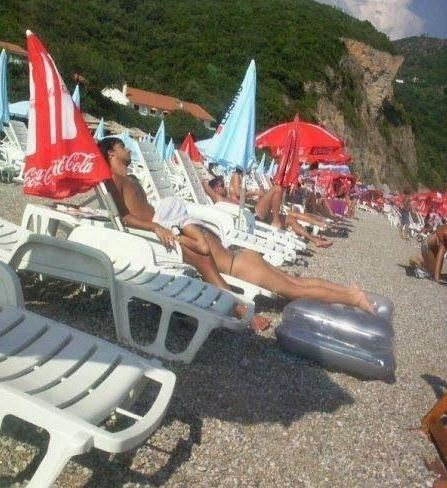 Sex_on_beach-4