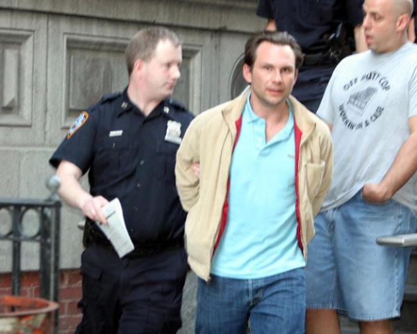 Actor_Handcuffs-5