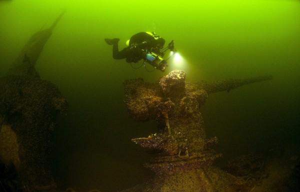 Submarine_Som-2