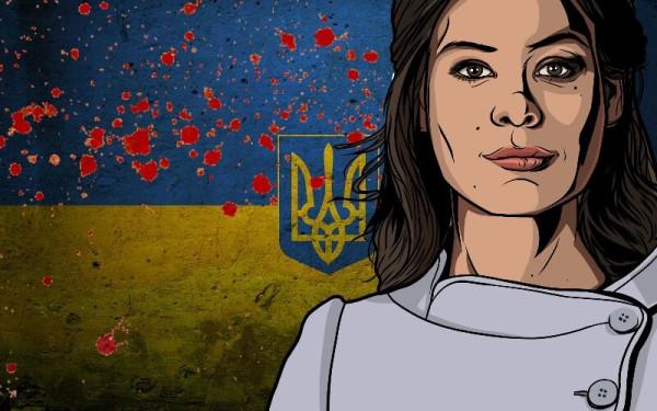 Maria_Gaidar_ dual-citizenship-1