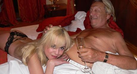 Playboy_Rolf_Eden-4