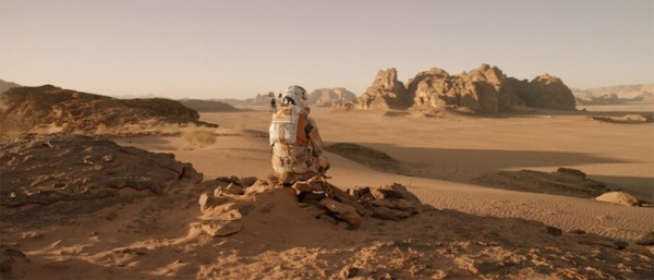 Martian_Andy_Weir-3