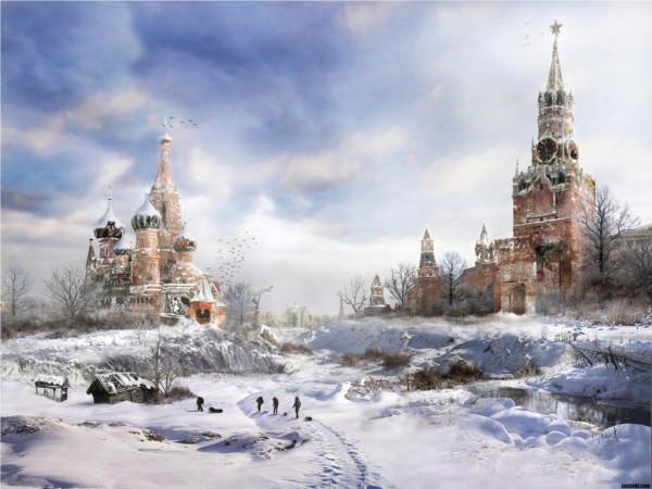 Disappeared_Vladimir_Aleksandrov-1