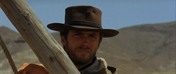 A_Fistful_of_Dollars-6